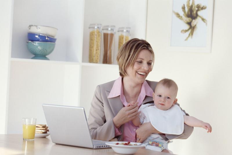 исподнее белье как совместить работу и грудного ребенка термобелья это интернет