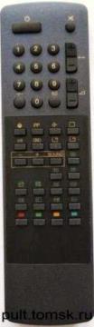 Пульт AKAI 105-088K original