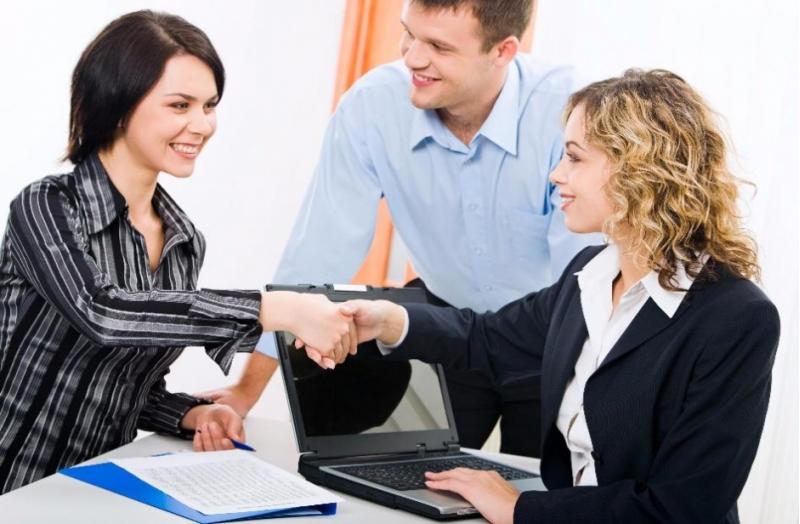 Ассистент руководителя по работе с персоналом требуется