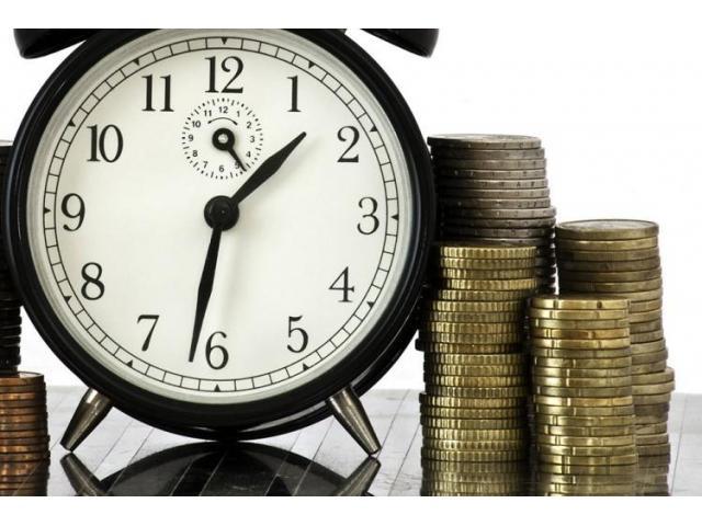 Кредит под 11,9 через сотрудников банка в Москве и Санкт-Петербурге.