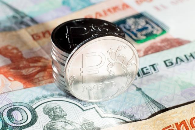 Выдаем кредитычастные займы без предоплат до 4 млн р. В течении 1-2 дней