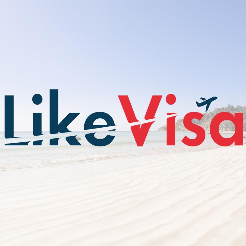 Визовый Центр Like Visa в Твери