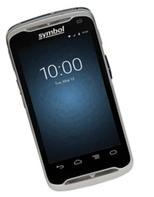 Промо цены на защищенные терминалы сбора данных ZEBRA Motorola, Symbol TC55