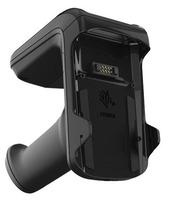 Переносная RFID-насадка УВЧ-диапазона RFD2000