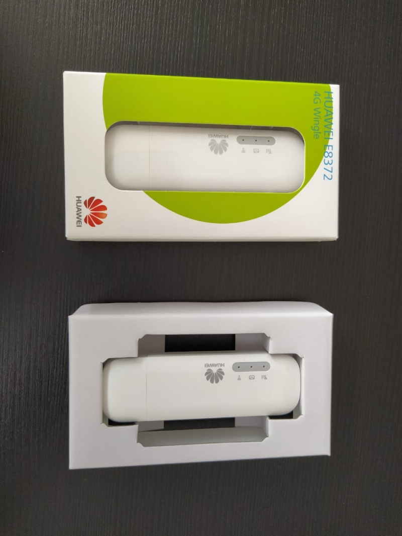 3G4G Wi-fi  роутеры