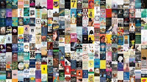 Книготорговая компания РОСТ - книги оптом для компаний