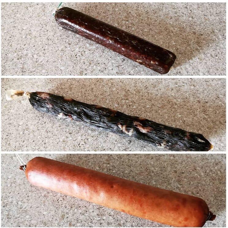Индейка тушки,филе колбаса халяль домашняя